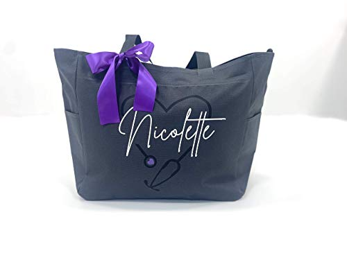 Top 10 best selling list for nurses bags and totes
