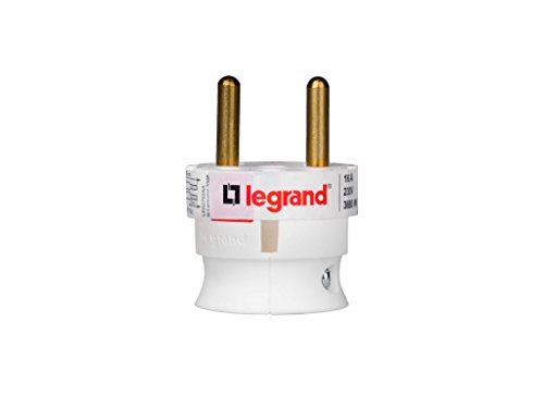 Legrand LEG50183
