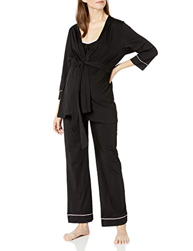 Belabumbum Women Nursing Pajamas