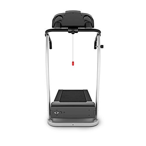 Bluefin Fitness KICK 2.0 Innovative Treadmill