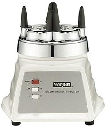 Waring 700BU Single Speed Drive Unit for Blender