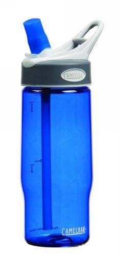 CAMELBAK Better Bottle - Botella de Deporte, tamaño 500 ml, Color Azul