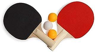 Table Tennis Bat Uks