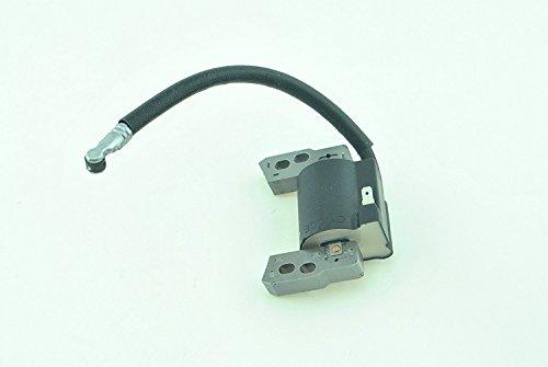 Ignition Coil for Briggs & Stratton Armature Magneto 590454 6952605 790817 799381 802574