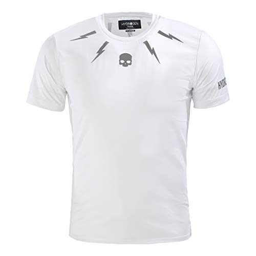 Hydrogen Tech Storm Tee XS - Camiseta para hombre