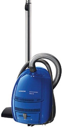 Siemens VS07G1800 Bodenstaubsauger 1800 W technopower