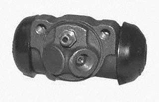 Raybestos WC7564 Professional Grade Drum Brake Wheel Cylinder