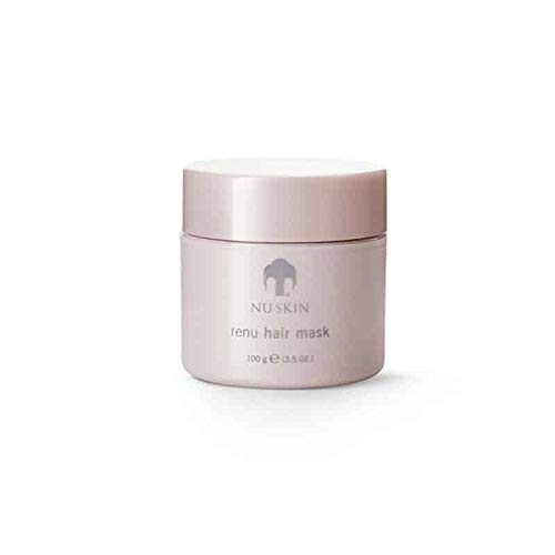 Nuskin Nu Skin ReNu Hair Mask by NuSkin/ Pharmanex