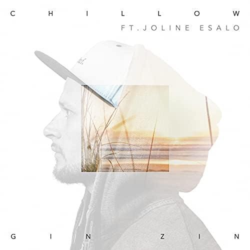 Chillow feat. Joline Esalo
