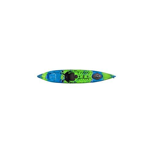 Ocean Kayak Prowler 13 Angler Kayak Ahi