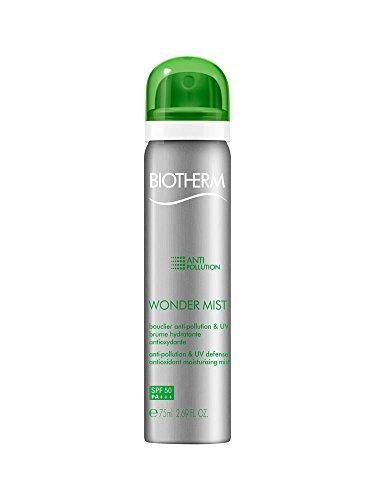 Skin Best by Biotherm - Pulverizador de oxígeno SPF 50+ (75 ml)