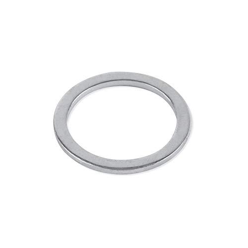 Reduzierringe Reduzierring Ersatzring für Kreissägeblätter von 20 mm auf 16 mm