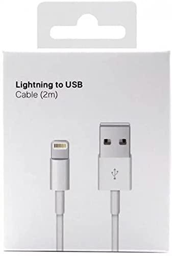 cable mini usb de la marca Maquinix