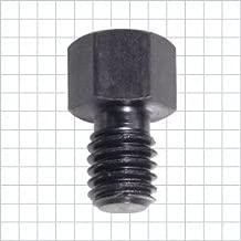 CL-1-SRB Carr Lane Manufacturing Screw Rest Button: Head Diameter 3/8