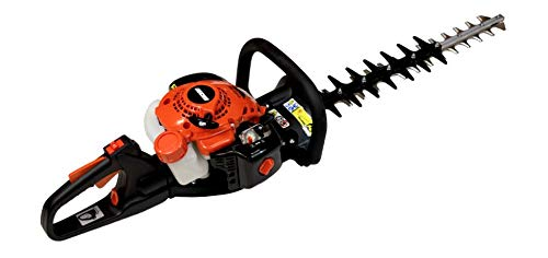 Sale!! Echo HC-2210 21.2cc Engine Hedge Trimmer with 22 Blades