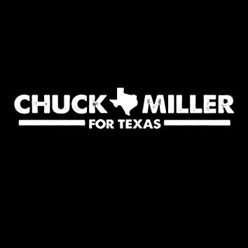 For Texas
