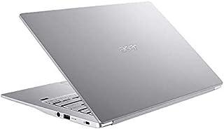 Acer Swift 3 SF314-42-R6T7 14インチ Ryzen 5 4500U