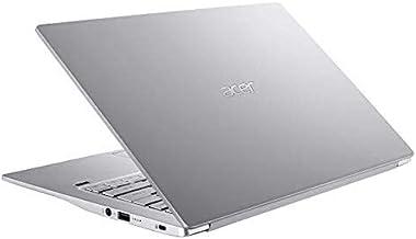 """Acer Swift 3, SF314-42-R6T7, 14"""", Ryzen 5 4500U"""