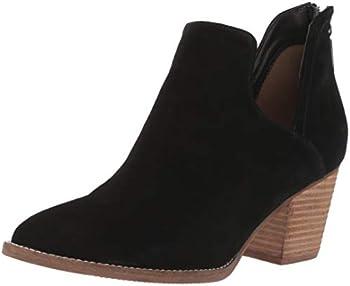 Blondo Women's Neda Waterproof Ankle Boot