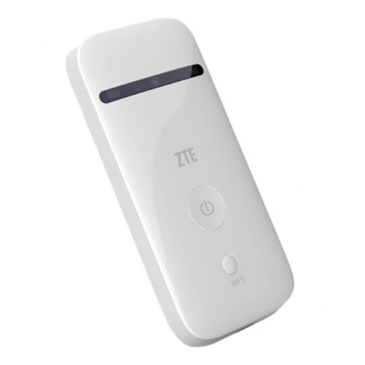 Hotspot Unlocked ZTE MF65 Router Gsm Mobile 3G up to 5 Wifi 850/2100 Mhz