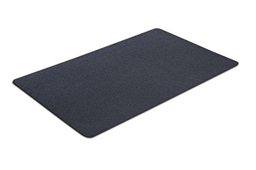 VersaTex Multi-Purpose Rubber Floor Mat for Indoor...