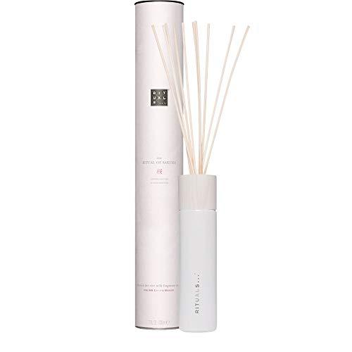 RITUALS The Ritual of Sakura Fragrance Sticks, 230 ml