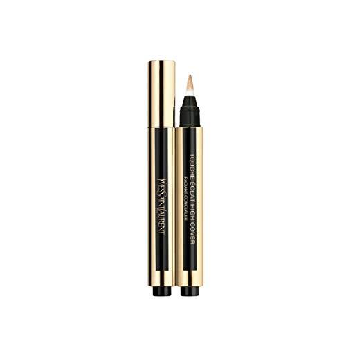 Yves Saint Laurent Touche Éclat High Cover Concealer, 3 Almond 2.5 ml