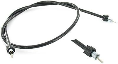 Suchergebnis Auf Für Tachowelle Peugeot Sv 50 125 Geo