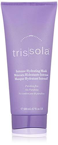 Trissola Intense Hydrating Mask, 6.7 Fl Oz