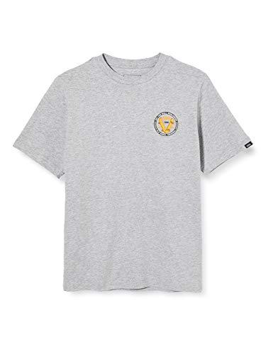 Vans OLD SKOOL V SS BOYS T-Shirt