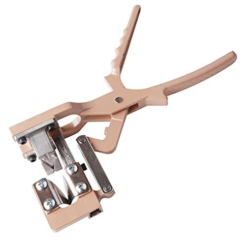 Tijeras de injerto, podar de jardín, herramientas de poda, herramientas de injerto de árboles para podar y trasplantar, árboles, plantas, ramas