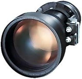 SANYO on-Axis Corto Lentes de proyección lns-w07Fija plv-wf10, PLC-EF60y Xf60proyectores Multimedia