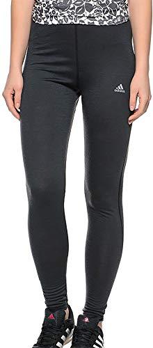 adidas Unterhose Baselayer Damen Training Hose Wool lang. Sport Freizeit. Gr. 32