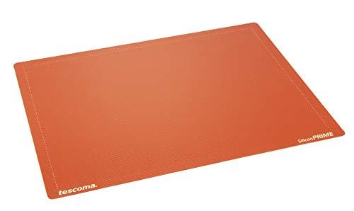 Tescoma Delicia Tappetino Universale, Silicone, 40 x 30 cm