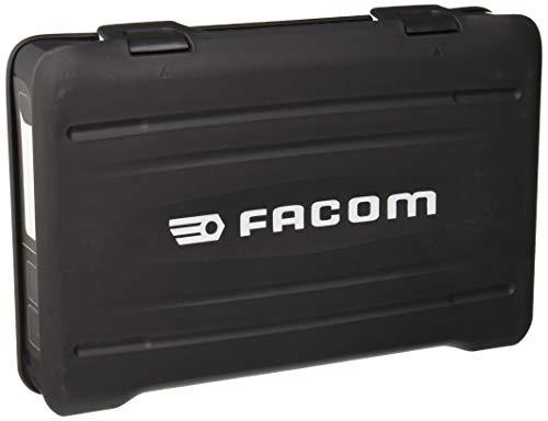 Facom BP.mboxm – ESTOEK MBOX thermolaag 329 x 215 x 59