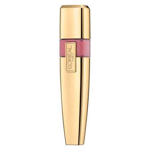L 'Oréal Paris Lip Stick Shine Caresse 101Lolita 3Packs x 6ml