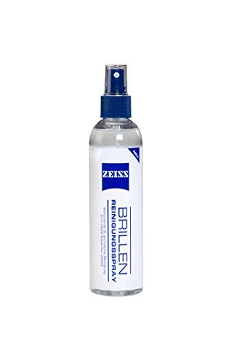 Zeiss Occhiali Detergente Spray 240ML