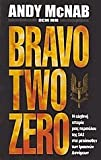 bravo two zero - Tourikis Konstantinos - 01/01/2006