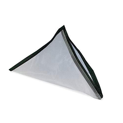 Borsa Piramidale per Lavatrice Estrazione Secret Smoke Icer / Pure Factory
