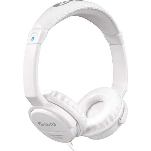 Zomo Kopfhörer HD-500 White
