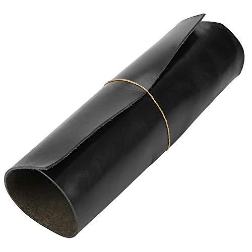 Atyhao - Escuadra de piel para manualidades, herramientas, taller, taller, herramientas de...