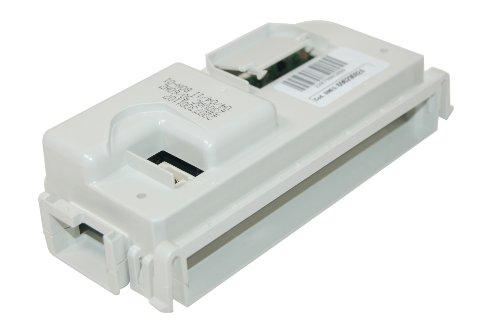 IKEA 481290508531 Whirlpool vaatwasser Electronic Modul/Timer