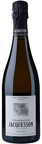 Champagne Jacquesson Dizy Corne Bautray 2009 750ml 12.50%