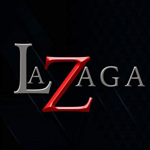 La Zaga Chile