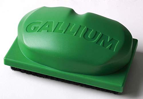 ガリウム FITボア&ナイロンブラシ
