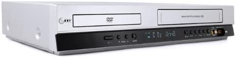 Am Höchsten Bewertet In Dvd Video Rekorder Kombinationen Und Nützliche Kundenrezensionen Amazon De