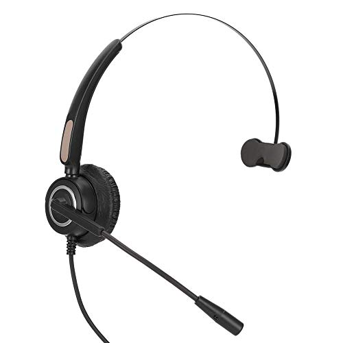 Hopcd Headset