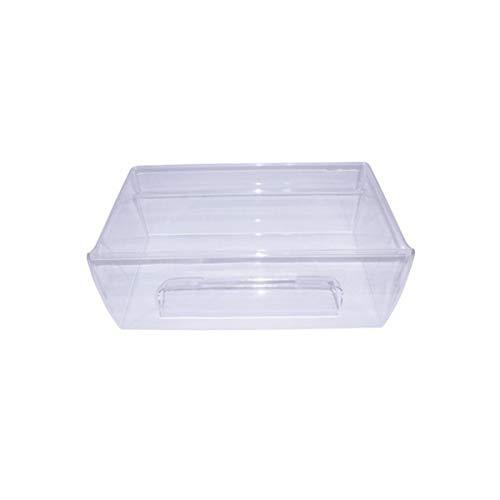 Recamania Cajon verdura frigorifico Zanussi PD291 ZRD29S ZRD33ST8 2247099027