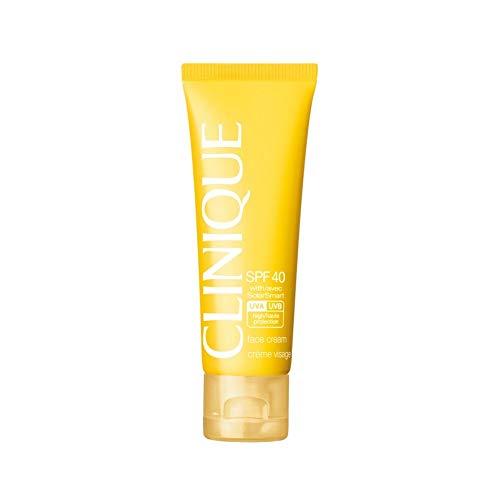 CLINIQUE Sahne und Gesichtsmilch 1er Pack (1x 50 ml)