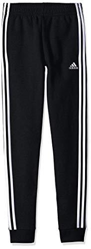 adidas Boys' Toddler Oldschool Jogger Pant, Black ark OS, 2T